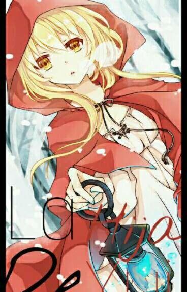 La hija de Yui ( diabolik lovers x tn)
