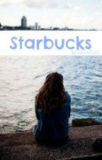 Starbucks || njh by Miilkiinhaa