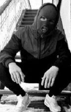 Chronique de Kealy : une meuf devenu chef de gang 2 by PlumeCongolaise