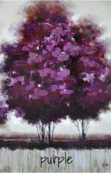 Purple [Artist Joe] by death-of-a-fangirl
