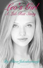Leo's Girl (A Lab Rats Story) by OliverJakeshortswife
