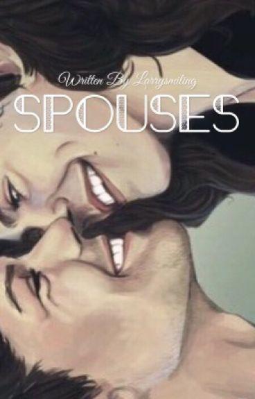 Spouses