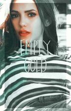 Empty Gold ⌲ Pretty Little Liars ✓ by dubrevh