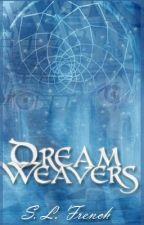 Dreamweavers by FrenchSarah