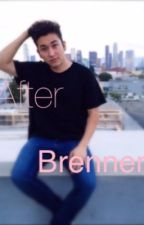 After Brennen by bri7700