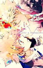 My Beloved Sky [Katekyo Hitman Reborn! Fanfiction] by RazenshiaSapphire08
