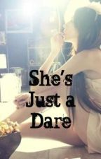 She's Just a Dare by PlayerHOT