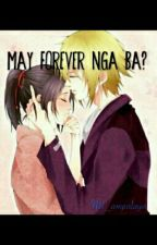 May Forever Nga Ba? by unknowndyosa_