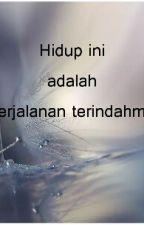"""EMBUN """"GAMBAR FAIDAH"""" by Embun_Qolbu"""