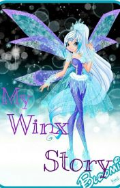 My Winx Story by WinxClub7th
