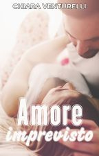 Amore imprevisto by fallsofarc