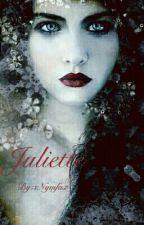 Juliette by xNymfax