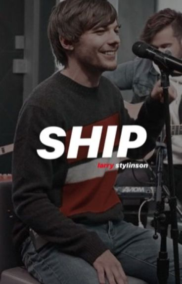 Ship ✩ l.s.