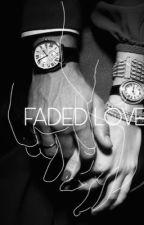 Unendliche Liebe  by _FVAT_