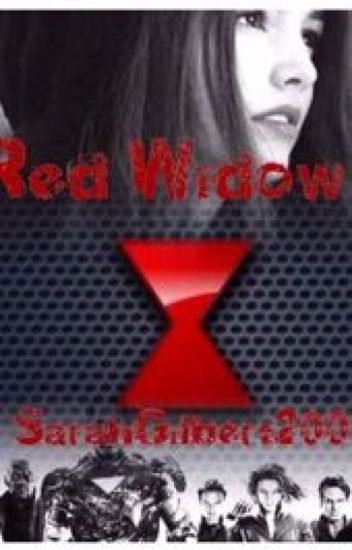 Red Widow.