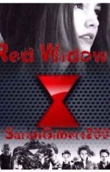 Red Widow.