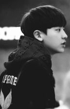 Arranged Marriage to Park Chanyeol [COMPLETED] by K1MKA188
