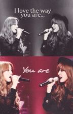 [LONGFIC][Trans][TaeNy] Passionate Passion |NC-17| (From Chap 212) by AlexTyn