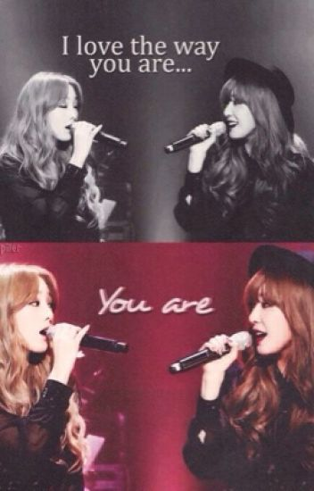 [LONGFIC][Trans][TaeNy] Passionate Passion |NC-17| (From Chap 212)