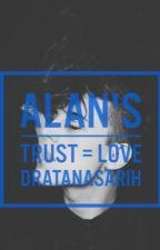 TBFS (2) Alan's by melodiaderaa
