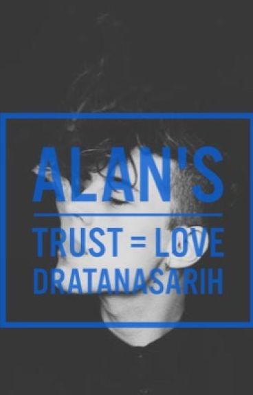 TBFS (2) Alan's