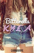 BITTERELLA KYLA by chaiiRhaine