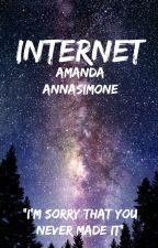 internet » m.c ✓ by nuitpenseur