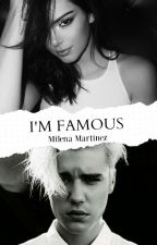 I'm Famous[Kendall Jenner] by ForeverSaito