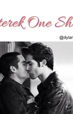 Sterek OS by crazy_teddy
