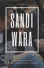 Sandiwara by pevarv