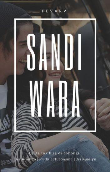 Sandiwara