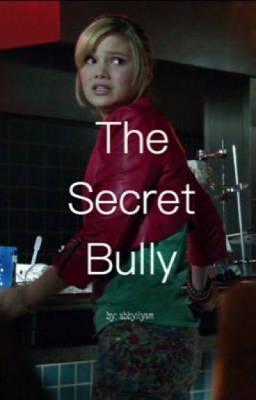 The Secret Bully