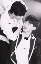 (Chanbaek)Ngốc à!Anh yêu em by Dododo111
