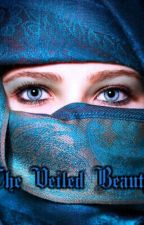 The Veiled Beauty by blueblackcoral