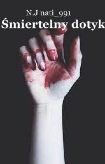 Noc z wampirami: Śmiertelny dotyk [część 2]