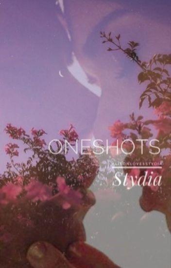 Stydia Smut