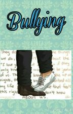 Bullying-Larry Stylinson. by HoranDoTchan
