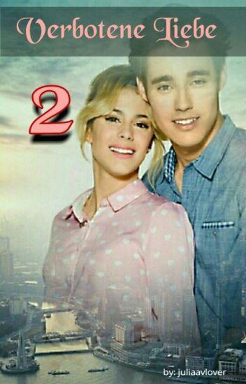 Verbotene Liebe 2