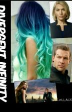 Divergent Infinity by Alys_music