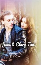 Jace & Clary TMI (Non Corrigée ) by gradzy