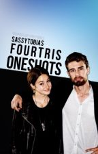 FourTris Oneshots by sassytobias