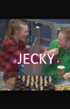BB17 Jecky by bigbrothernerd