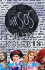 5sos Fangirl Moments by agb_Clifford