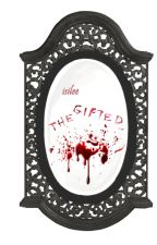 The Gifted by isilee