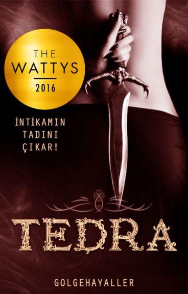 TEDRA (Ara Verildi)