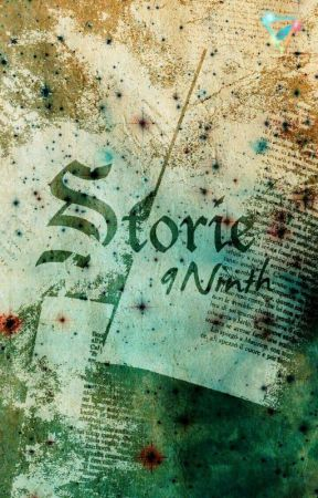 STORIE by 9Ninth