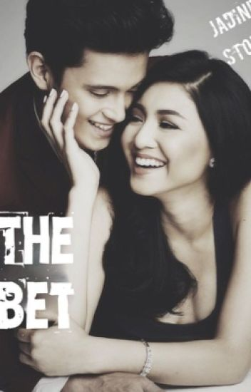 Jadine- The bet ON HOLD