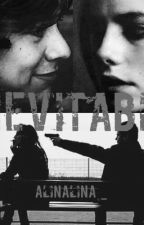 Inevitable by Alinalina_