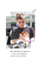The Dream Of Garrix •Martin Garrix• by ValeriiaVch