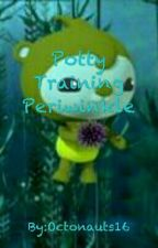 Potty Training Periwinkle by Octonauts16
